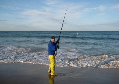 Surf Fishing Comp 077 (Large)