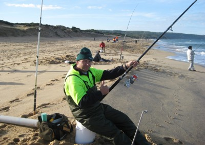 Surf Fishing Comp 092 (Large)